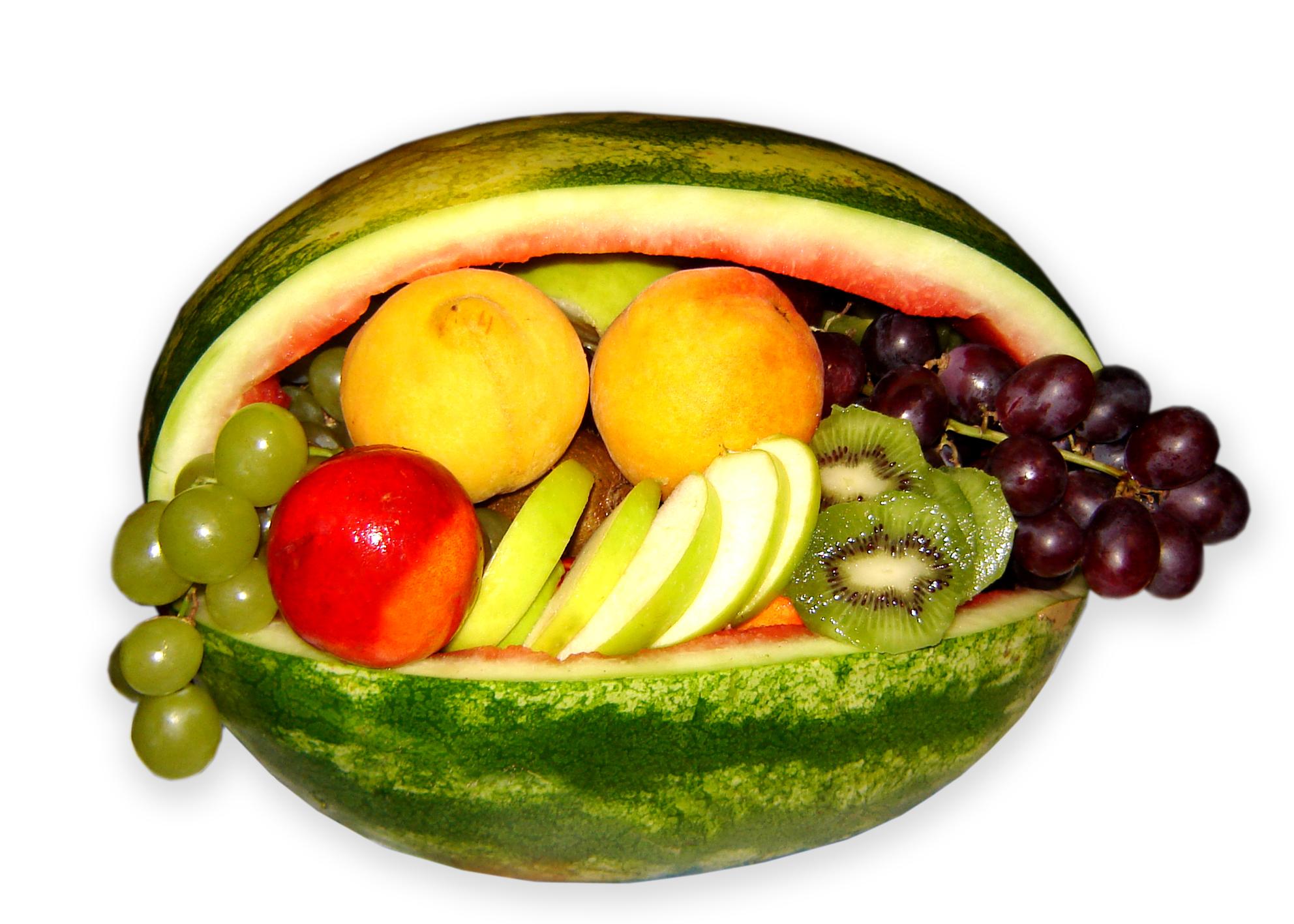 Wie du dich auf eine Ernährungsumstellung vorbereiten kannst