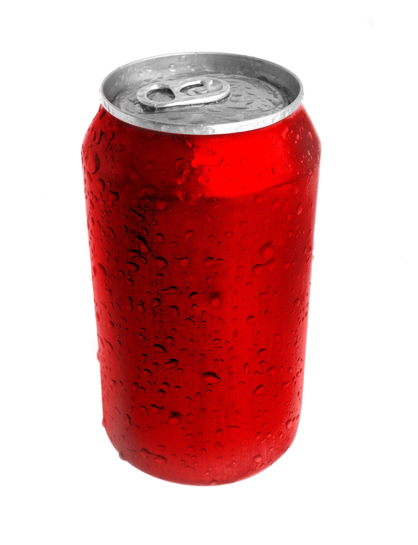 Von Limo und Cola auf Wasser umsteigen