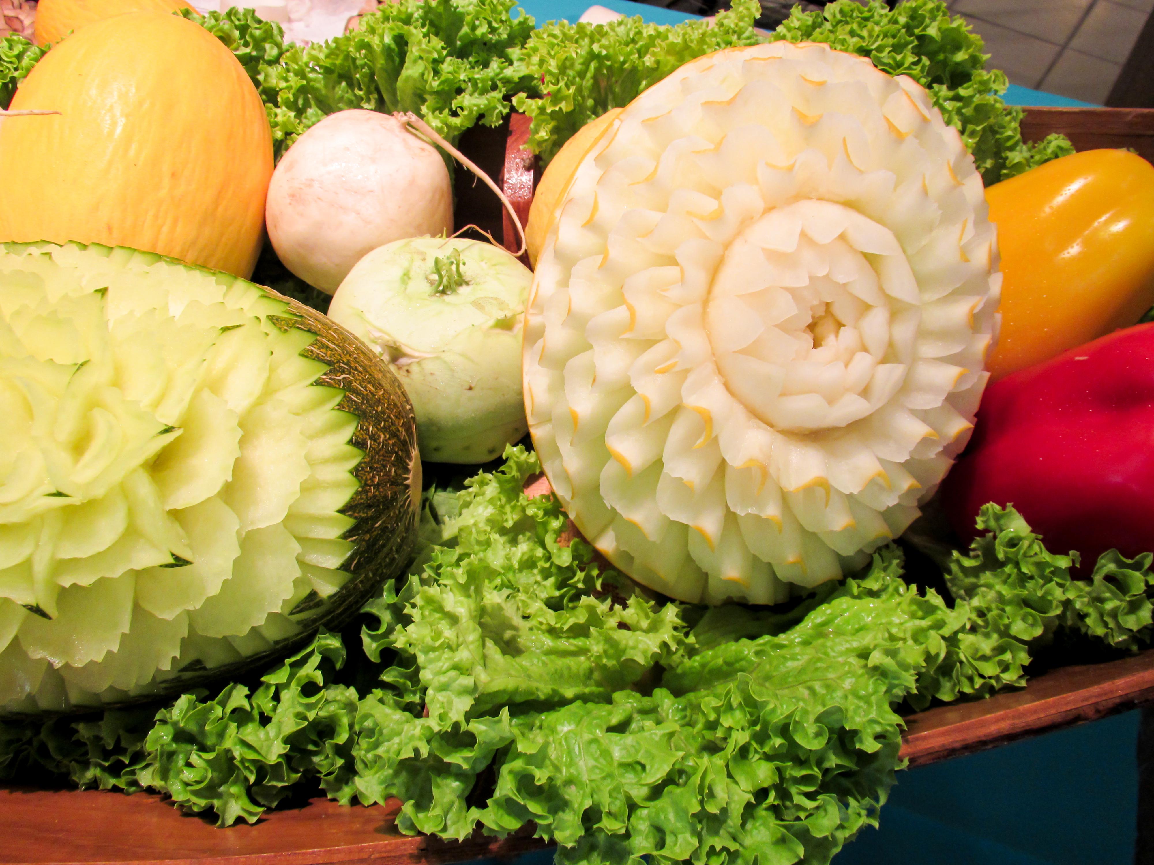 6 gesunde Ernährungsgewohnheiten