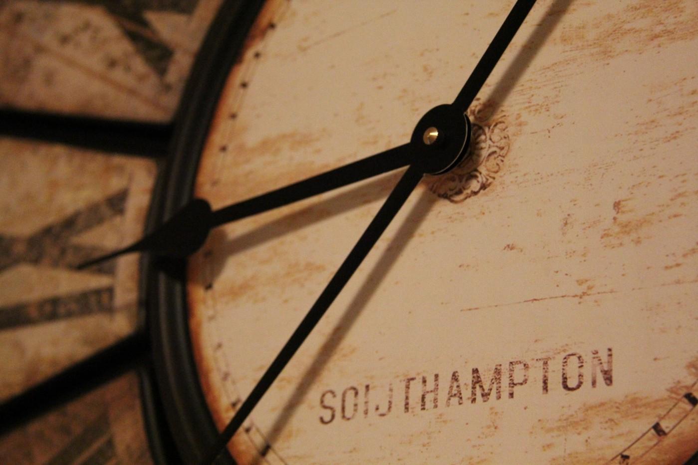 Weniger Stress durch besseres Zeitmanagement – Teil 1