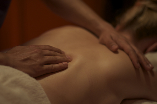 Faszien: Das Bindegewebe als Ursache von Rückenschmerzen