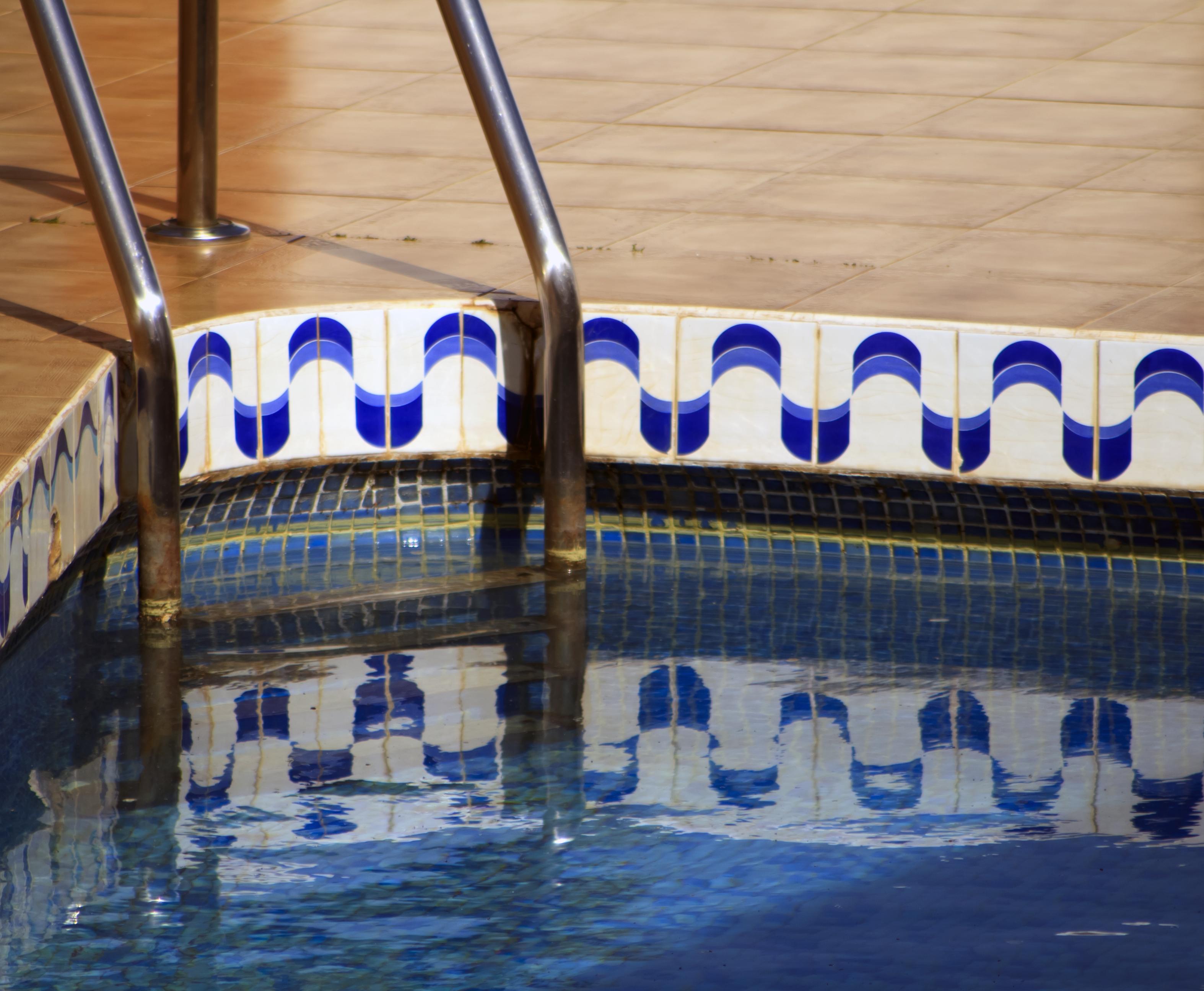 Warum Schwimmen so gesund ist