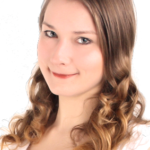 Anja Zawadzki