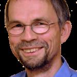 Michael Scholze