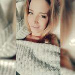 Alexandra Grubitzsch